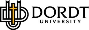 Dordt University