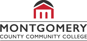 Montgomery Count Community College