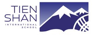 Tien Shan International School