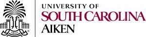 University of South Carolina Aiken
