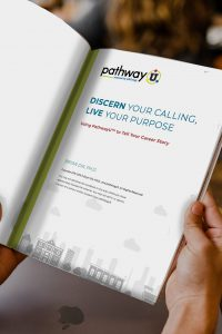 PathwayU Book