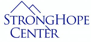 Strong Hope Center