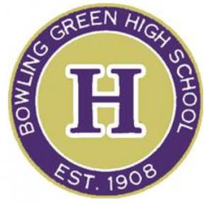 BGHS Round