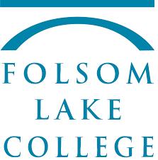 Folsiome Lake Vertical