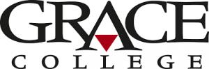 Grace College HZ Logo