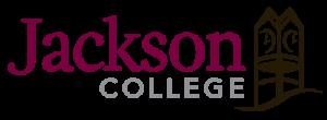 JC-Logo-Color