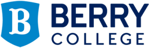 Logo_Berry College