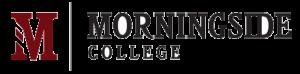 Morningside Logo _ transparent