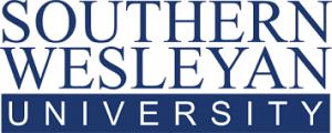 Southern Wesleyan