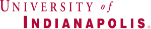 University-of-Indianapolis-Original-Logo