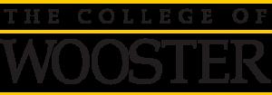 Wooster_Logo