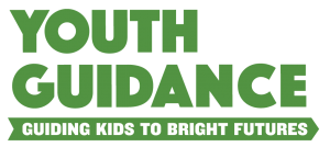 Youth_Guidance_logo-01