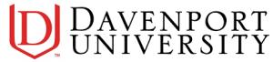 davenport-university_ logo