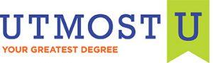 utmostu-logo