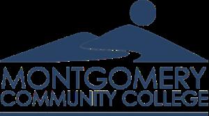 Montgomery-Community-College