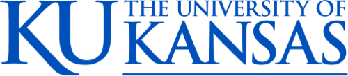 University-Kansas