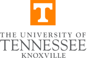 University-Tennessee-Knoxville