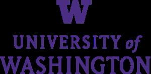 University-Washington