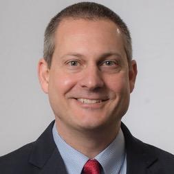 Corey Feraldi – Director of Career Services