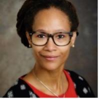 Rachel Coppola, PhD – Senior Associate Director, Career Center