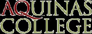 Aquinas-College