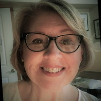 Jenny Lockwood – Executive Director
