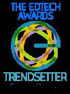 EdTechDigest_Trendsetter-FINALIST-2020.png