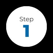 step-1-icon@2x