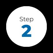 step-2-icon@2x