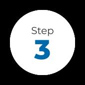 step-3-icon@2x