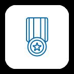 veterans-icon@2x